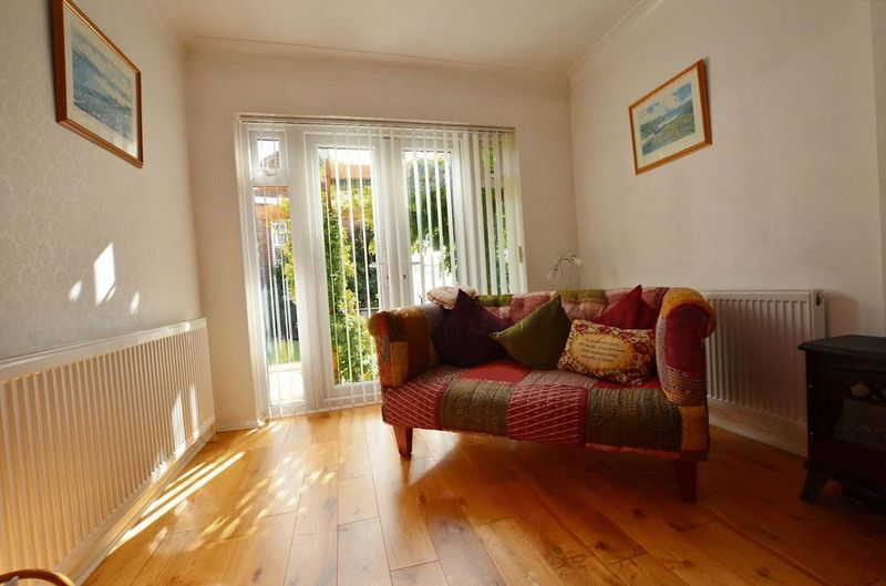 3 bed house for sale in Merrivale Road  - Property Image 14