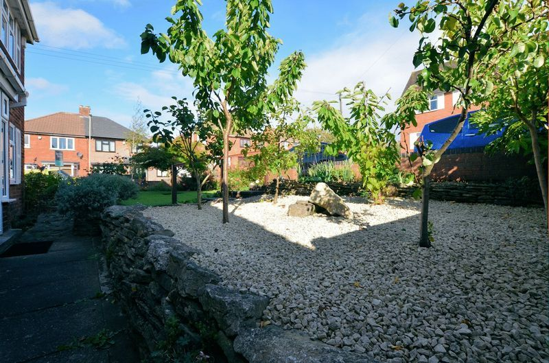 3 bed house for sale in Merrivale Road 19