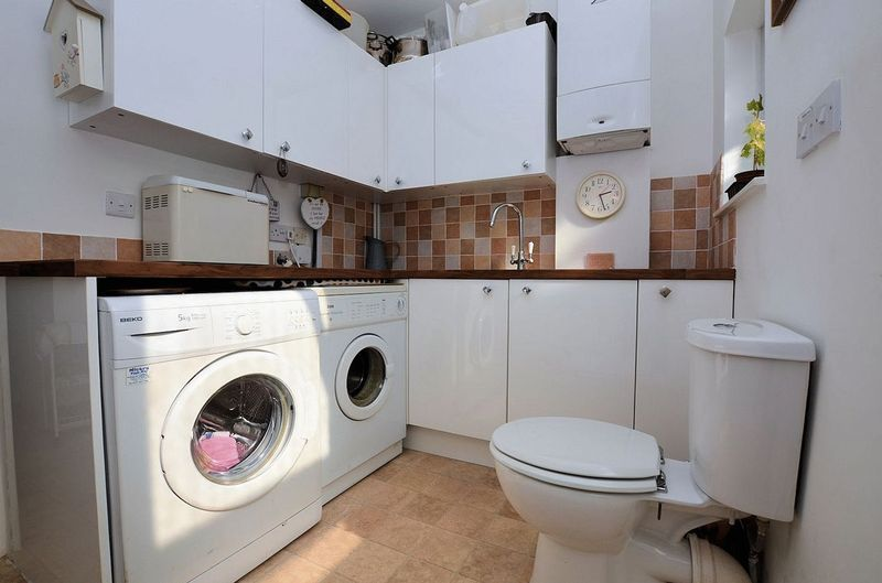 3 bed house for sale in Merrivale Road  - Property Image 20