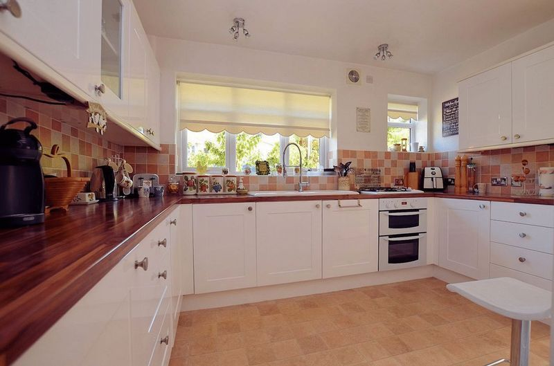 3 bed house for sale in Merrivale Road 3