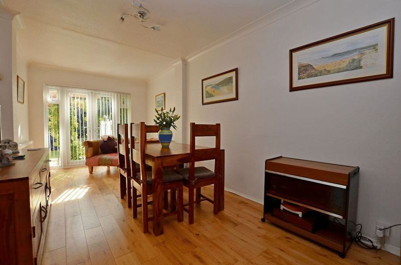 3 bed house for sale in Merrivale Road 10