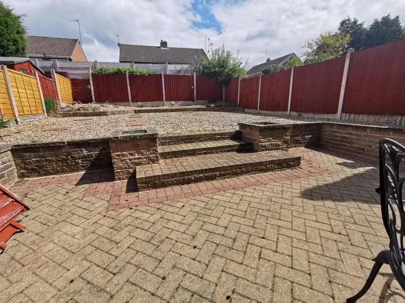 3 bed house for sale in Middlefield Avenue  - Property Image 15