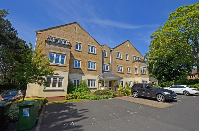 2 bed flat to rent in Union Place  - Property Image 11
