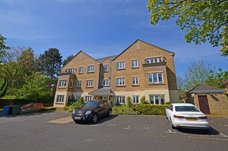 2 bed flat to rent in Union Place  - Property Image 12