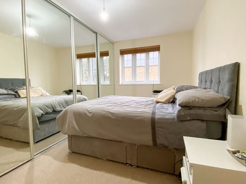 2 bed flat to rent in Union Place 4