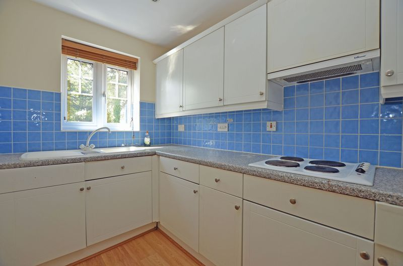 2 bed flat to rent in Union Place 6