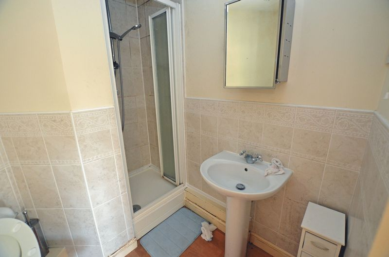 2 bed flat to rent in Union Place  - Property Image 10