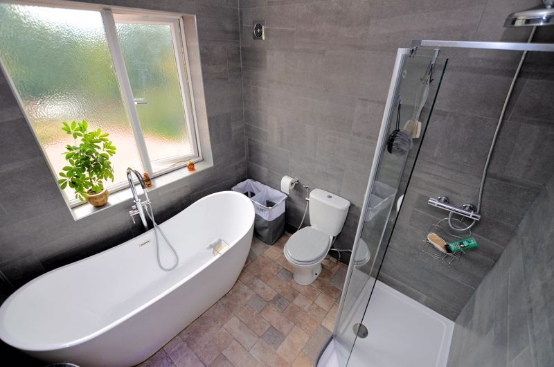 3 bed house for sale in Wolverhampton Road  - Property Image 19