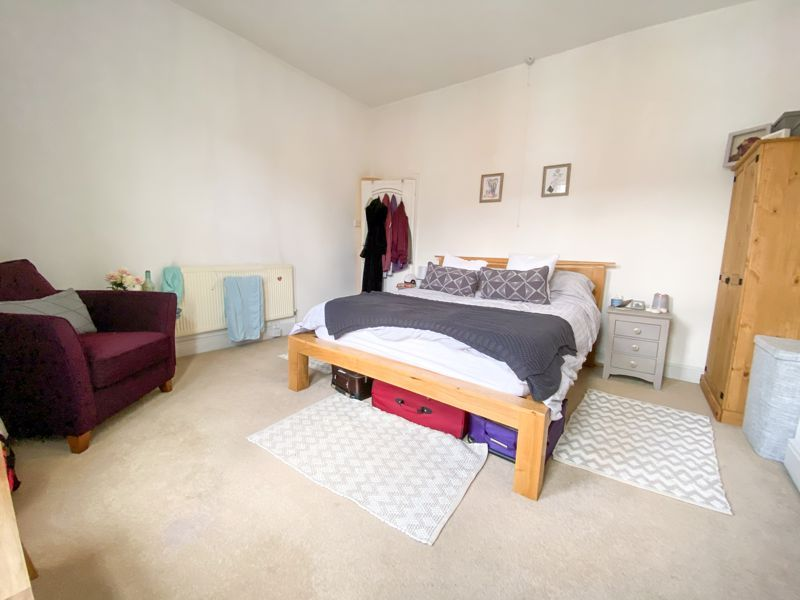 2 bed house to rent in Poplar Road 15