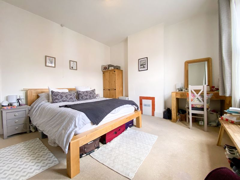 2 bed house to rent in Poplar Road 7