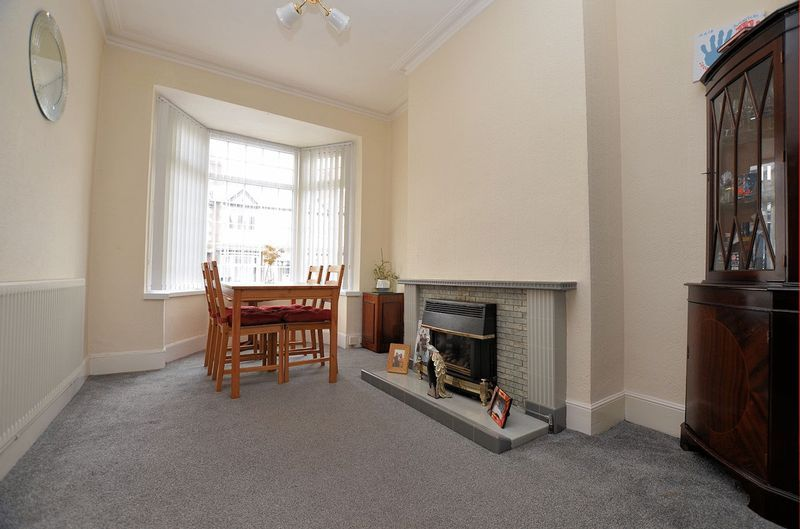 2 bed house for sale in Swindon Road  - Property Image 3