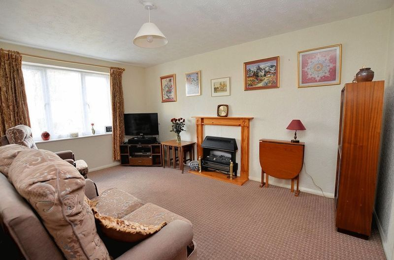 2 bed  for sale in Milton Court, Sandon Road 2