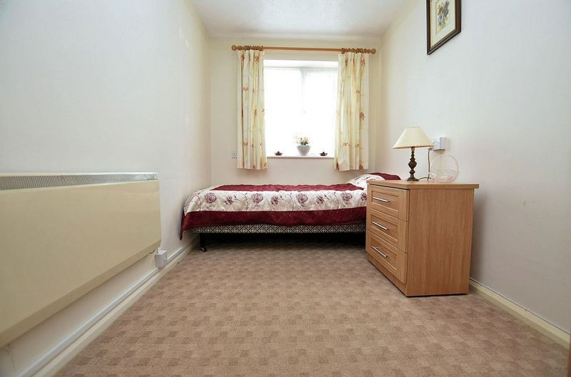 2 bed  for sale in Milton Court, Sandon Road 11