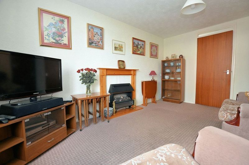 2 bed  for sale in Milton Court, Sandon Road  - Property Image 13