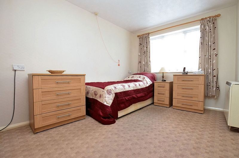 2 bed  for sale in Milton Court, Sandon Road 5