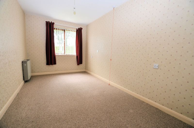 1 bed  for sale in Hagley Road West 5