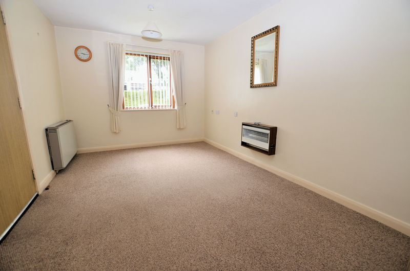 1 bed  for sale in Hagley Road West 7