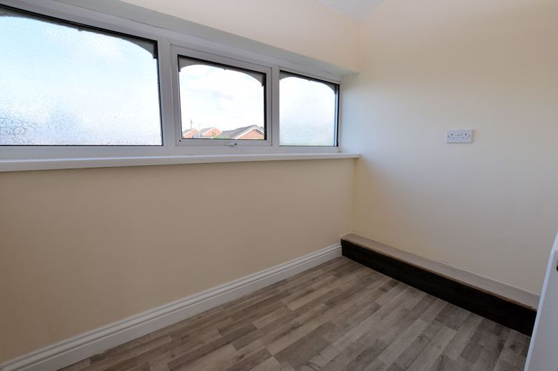 4 bed house for sale in Summerfields Avenue  - Property Image 13