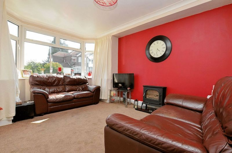 3 bed house for sale in Forest Road 2