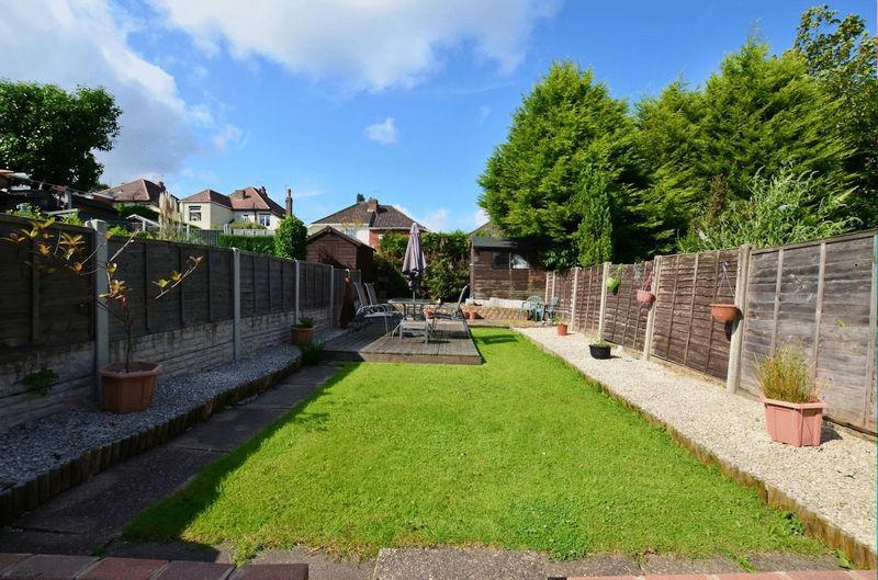 3 bed house for sale in Forest Road 4