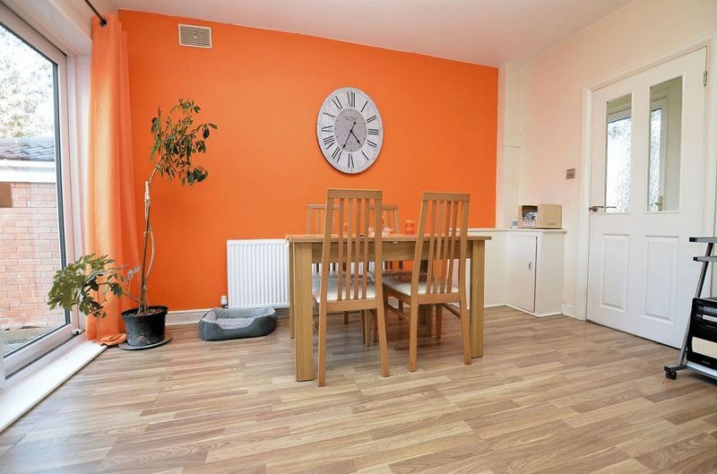3 bed house for sale in Forest Road  - Property Image 5