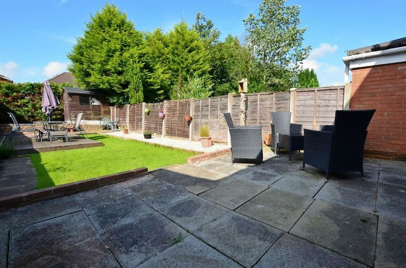 3 bed house for sale in Forest Road  - Property Image 8