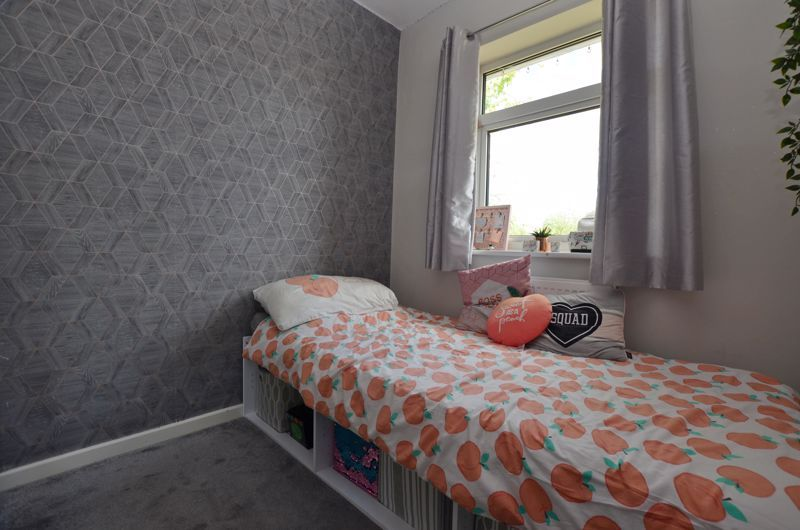 3 bed house for sale in Apsley Road 13