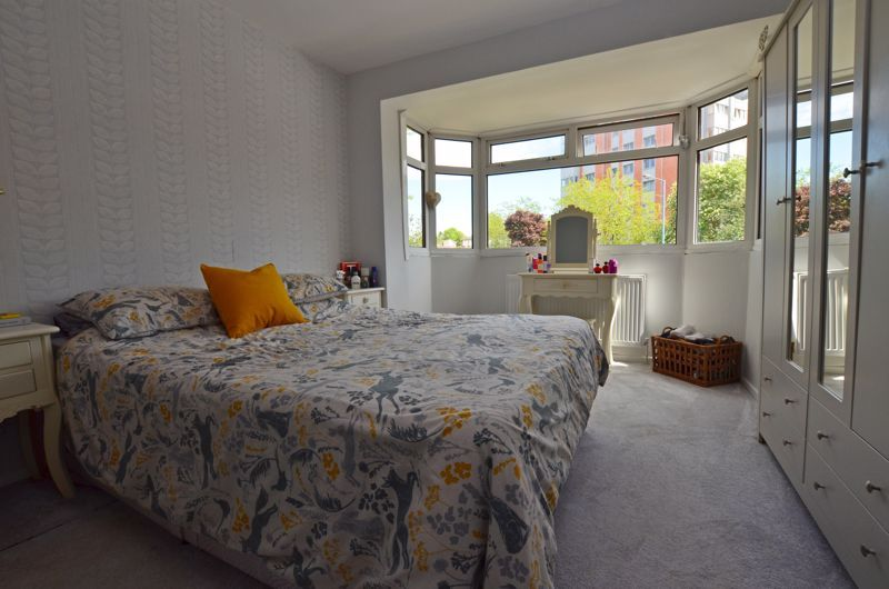 3 bed house for sale in Apsley Road 5