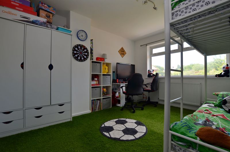 3 bed house for sale in Apsley Road 7