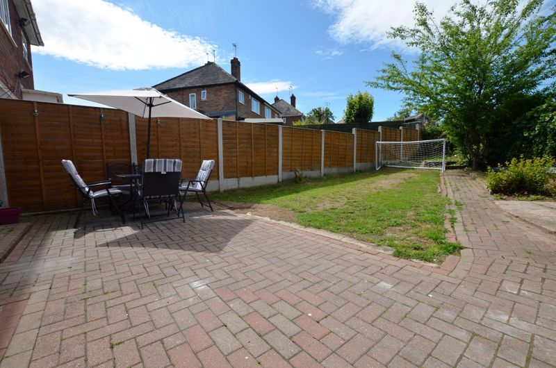 3 bed house for sale in Apsley Road 10
