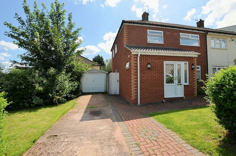 3 bed house for sale in Barnwood Road, B32