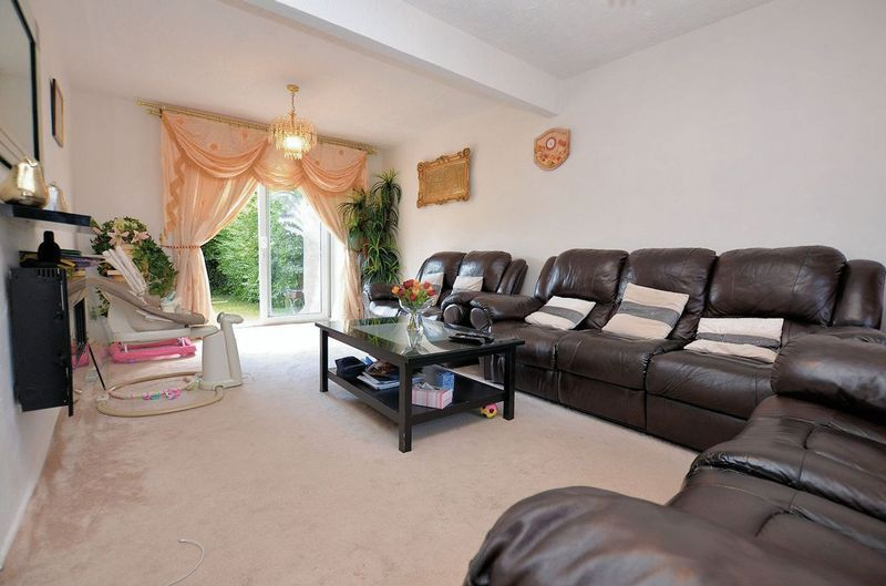 3 bed house for sale in Barnwood Road  - Property Image 2