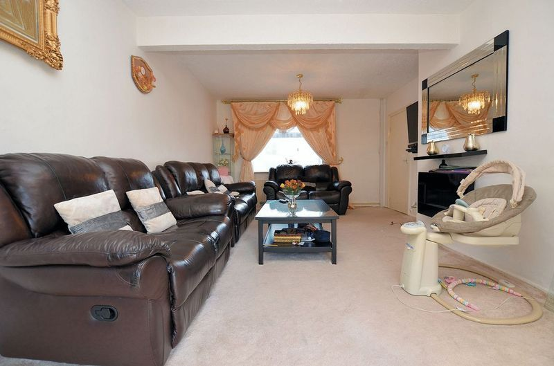 3 bed house for sale in Barnwood Road  - Property Image 11