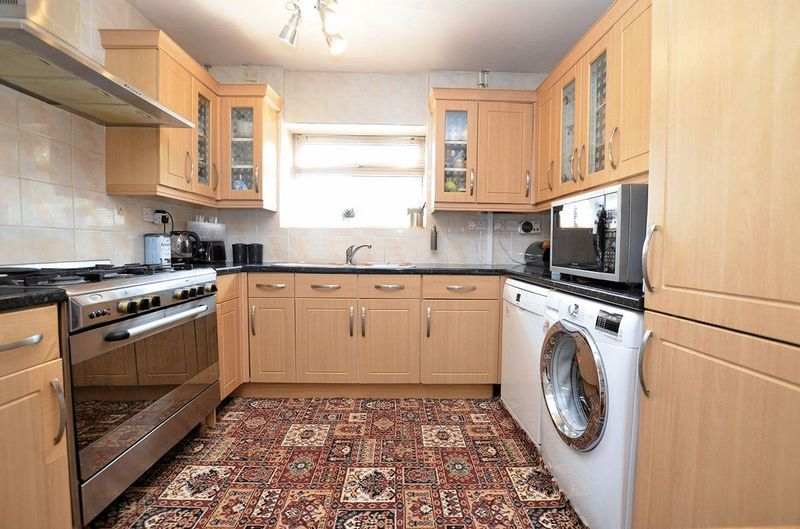 3 bed house for sale in Barnwood Road 3