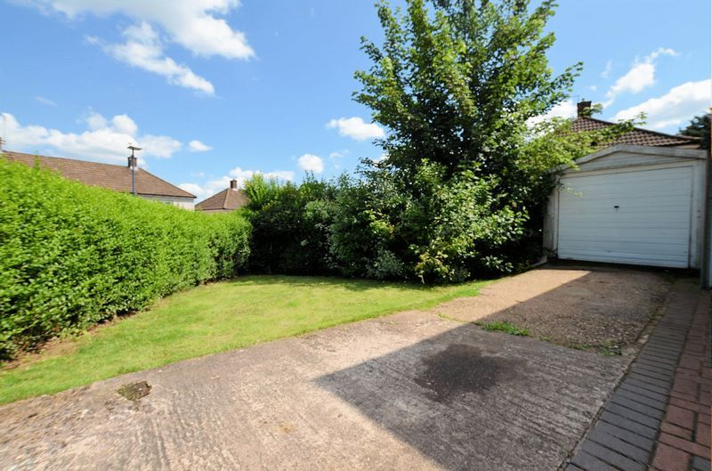 3 bed house for sale in Barnwood Road 4