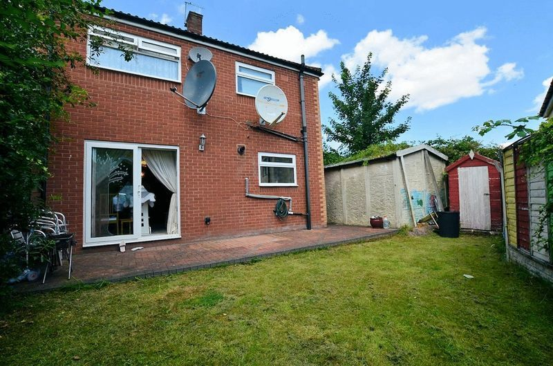 3 bed house for sale in Barnwood Road  - Property Image 8
