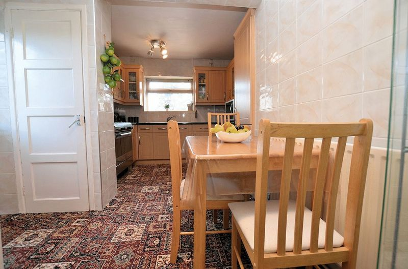 3 bed house for sale in Barnwood Road 10
