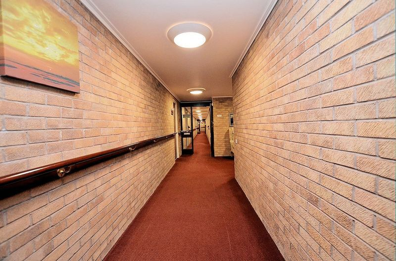 2 bed flat for sale in Sandon Road 13