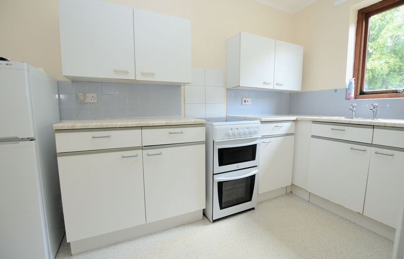 1 bed flat for sale in Hagley Road West  - Property Image 2