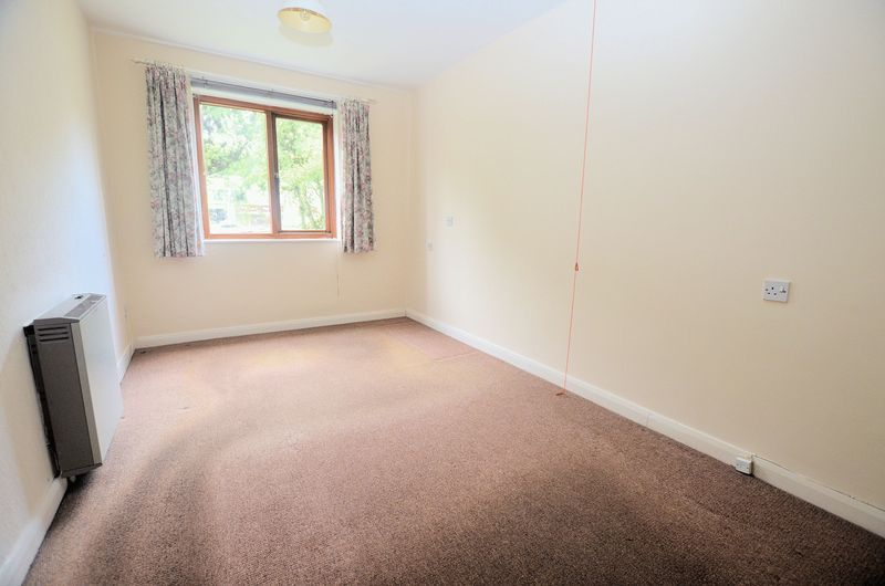 1 bed flat for sale in Hagley Road West 5