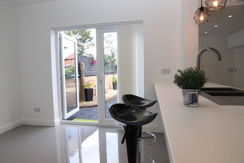 3 bed house for sale in Hagley Road West 13