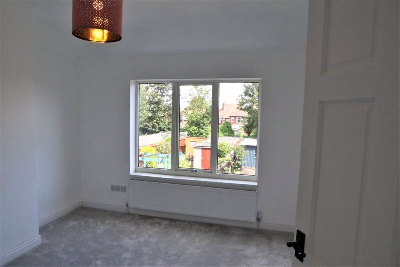 3 bed house for sale in Hagley Road West 14