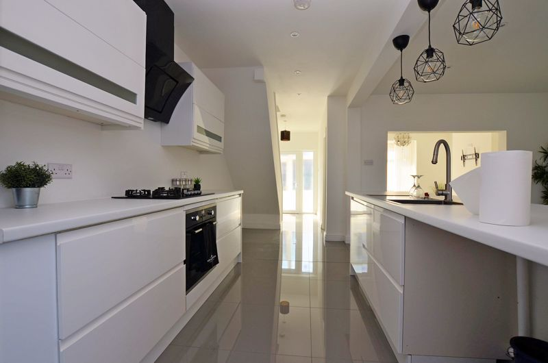 3 bed house for sale in Hagley Road West 18