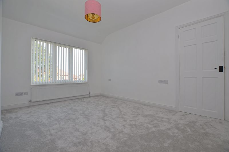 3 bed house for sale in Hagley Road West 19