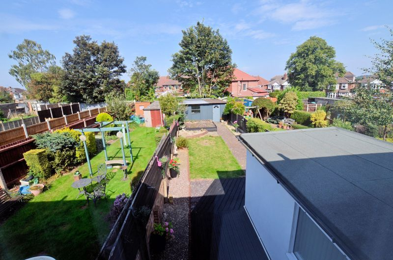 3 bed house for sale in Hagley Road West 20