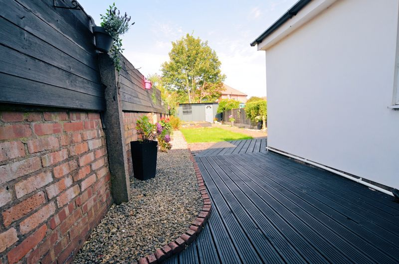 3 bed house for sale in Hagley Road West  - Property Image 21