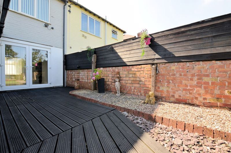3 bed house for sale in Hagley Road West  - Property Image 22