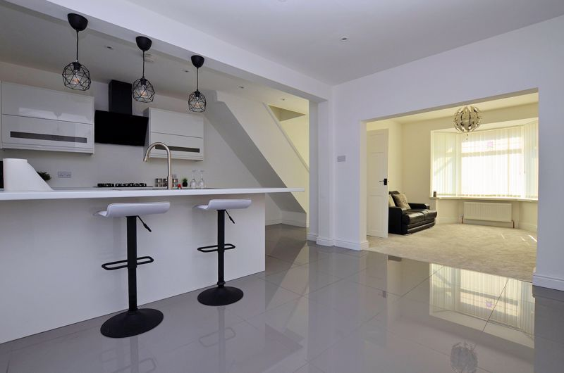 3 bed house for sale in Hagley Road West  - Property Image 10