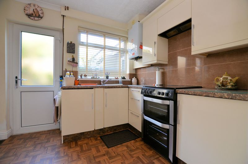 3 bed house for sale in Thimblemill Road  - Property Image 11