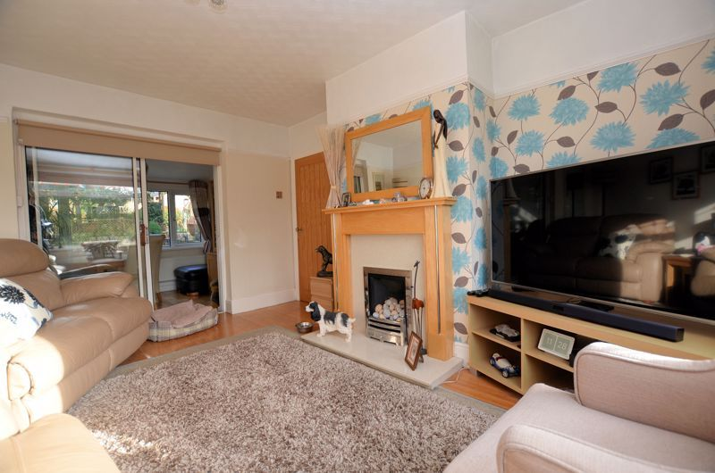 3 bed house for sale in Thimblemill Road 12